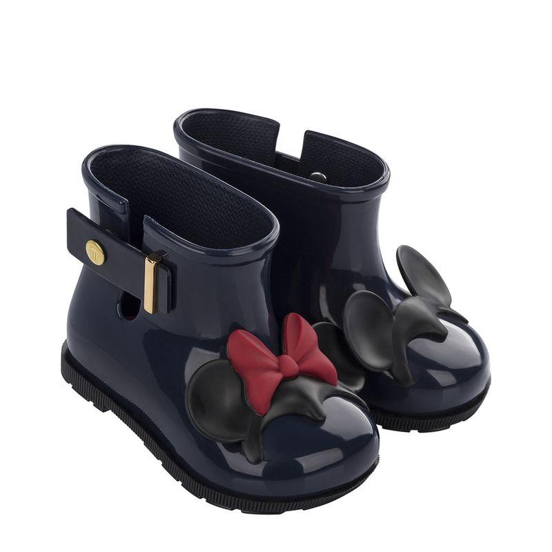32217-Mini-Melissa-Sugar-Rain-Dinaey-Twins-AzulPreto-Lado