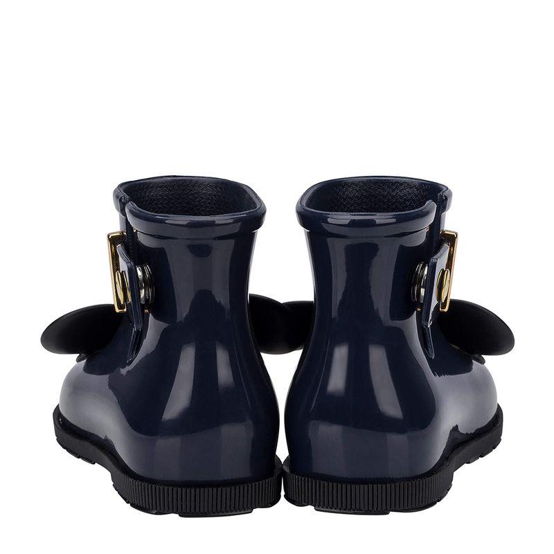 32217-Mini-Melissa-Sugar-Rain-Dinaey-Twins-AzulPreto-Tras