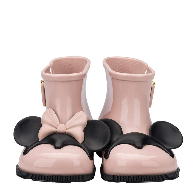 32217-Mini-Melissa-Sugar-Rain-Dinaey-Twins-RosaPreto-Frente