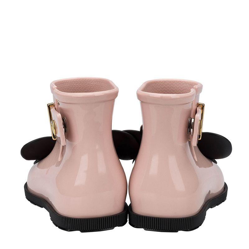 32217-Mini-Melissa-Sugar-Rain-Dinaey-Twins-RosaPreto-Tras