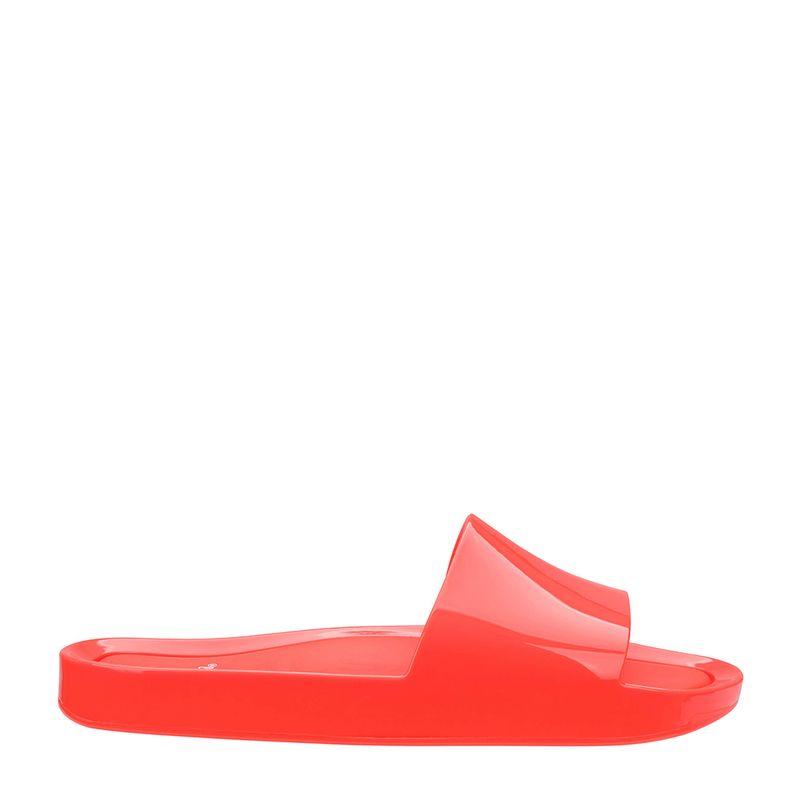 31754-Melissa-Beach-Slide-LaranjaCoralFluor-Direita