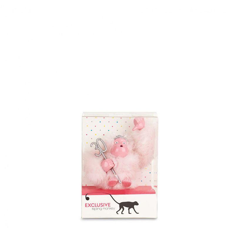 00030-Kipling-PinkPartyMonkey-31A-Variacao1