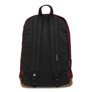 Mochila JanSport Right Pack Viking Red