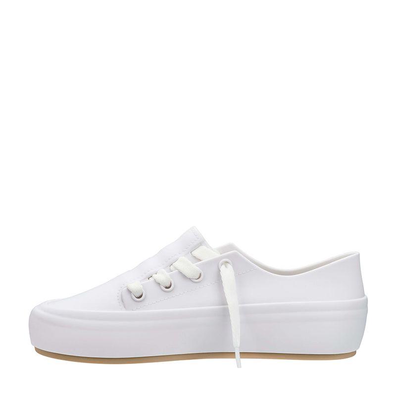 32338-Melissa-Ulitsa-Sneaker-BrancoBege-Variacao2
