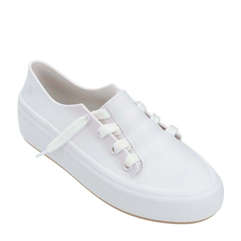 32338-Melissa-Ulitsa-Sneaker-BrancoBege-Variacao3
