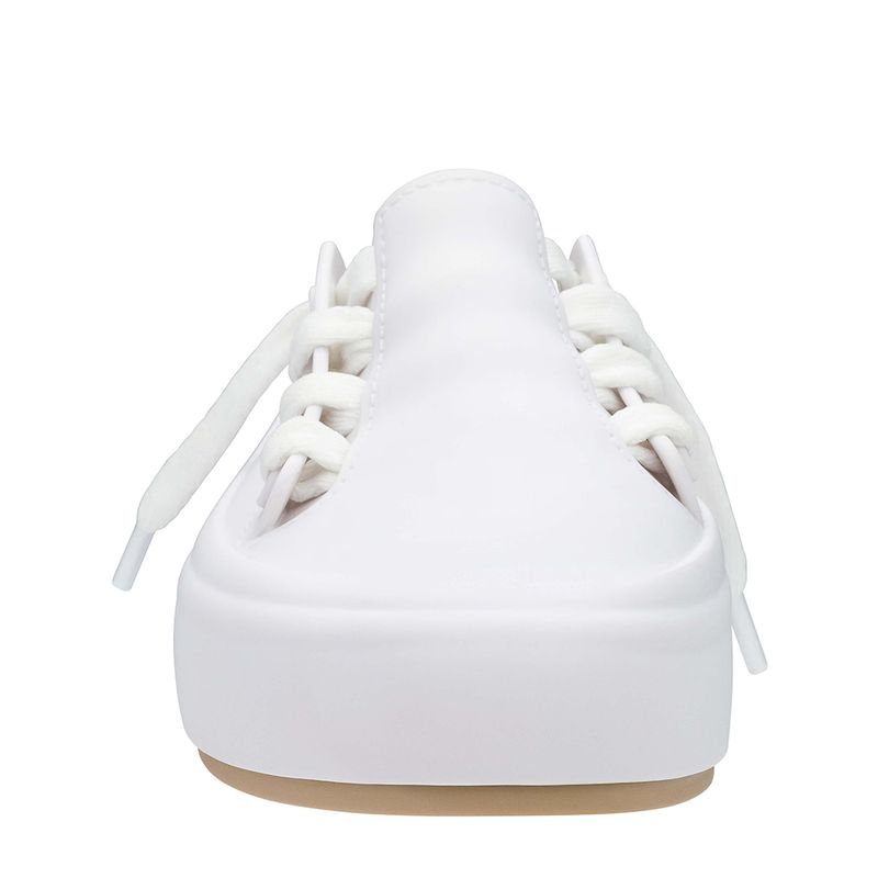 32338-Melissa-Ulitsa-Sneaker-BrancoBege-Variacao4
