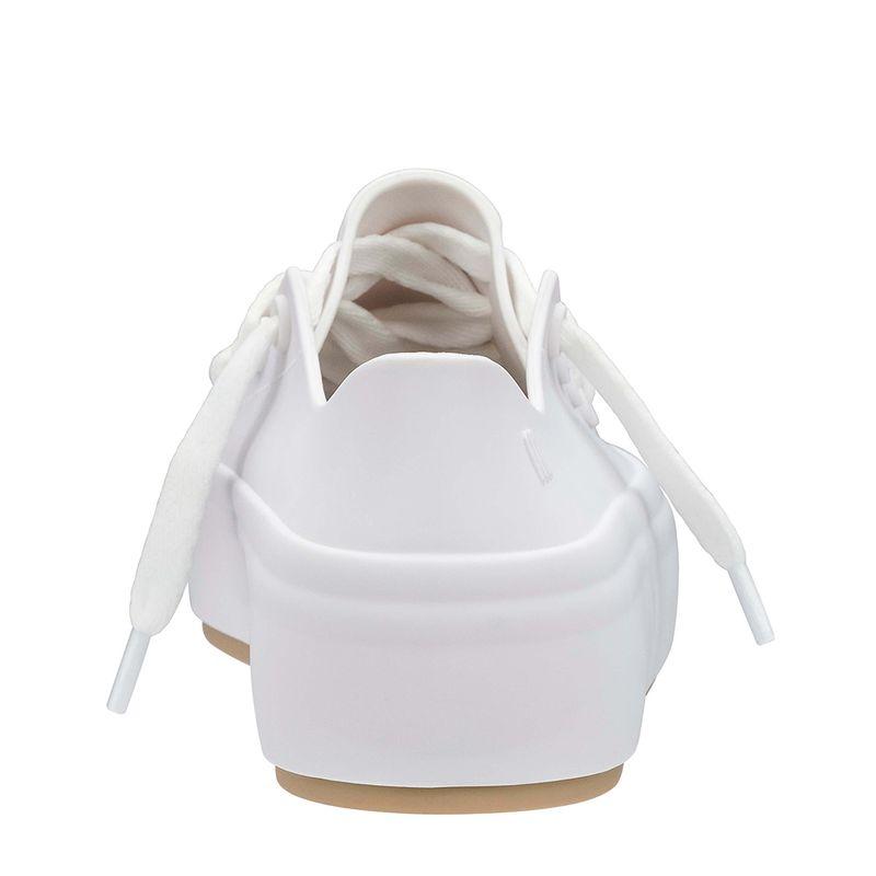 32338-Melissa-Ulitsa-Sneaker-BrancoBege-Variacao5
