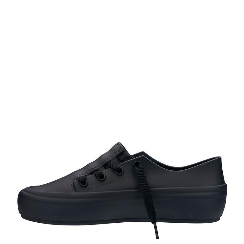 32338-Melissa-Ulitsa-Sneaker-PretoOpaco-Variacao2