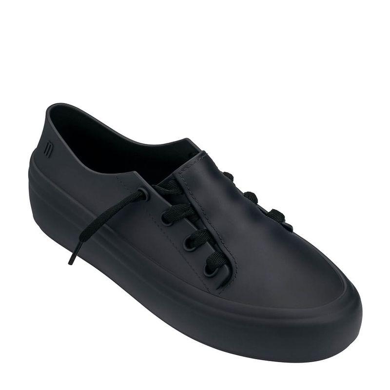 32338-Melissa-Ulitsa-Sneaker-PretoOpaco-Variacao3