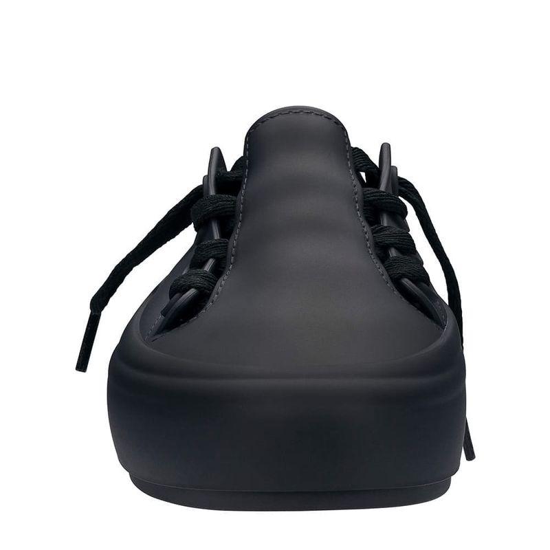 32338-Melissa-Ulitsa-Sneaker-PretoOpaco-Variacao4