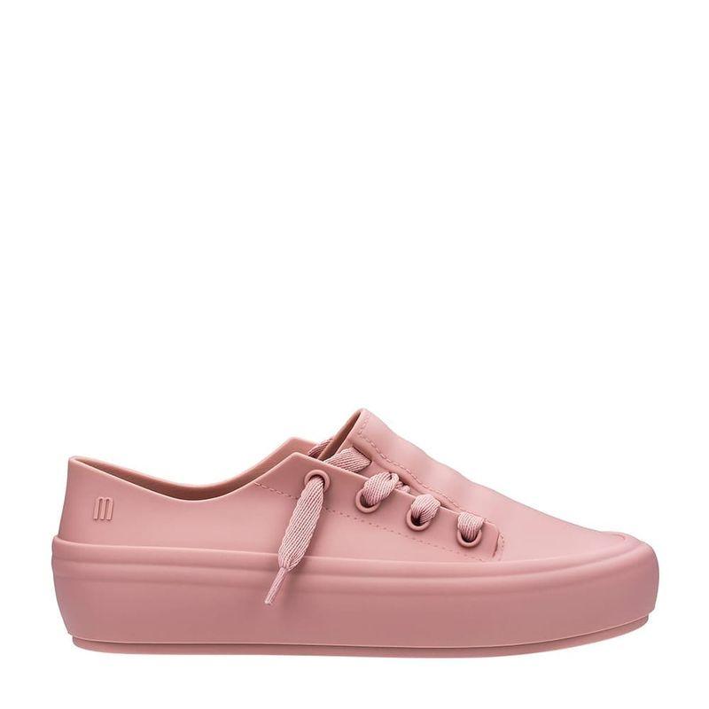 32338-Melissa-Ulitsa-Sneaker-RosaPumpDoch-Variacao1