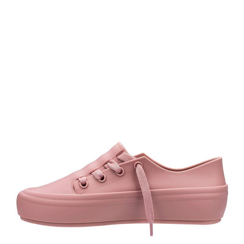 32338-Melissa-Ulitsa-Sneaker-RosaPumpDoch-Variacao2