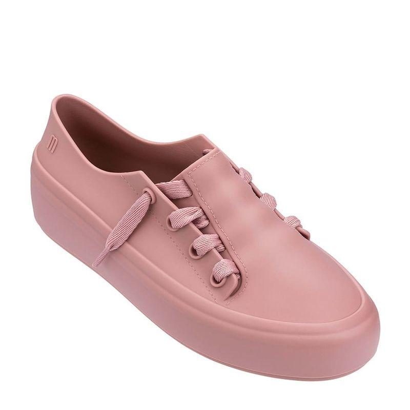 32338-Melissa-Ulitsa-Sneaker-RosaPumpDoch-Variacao3