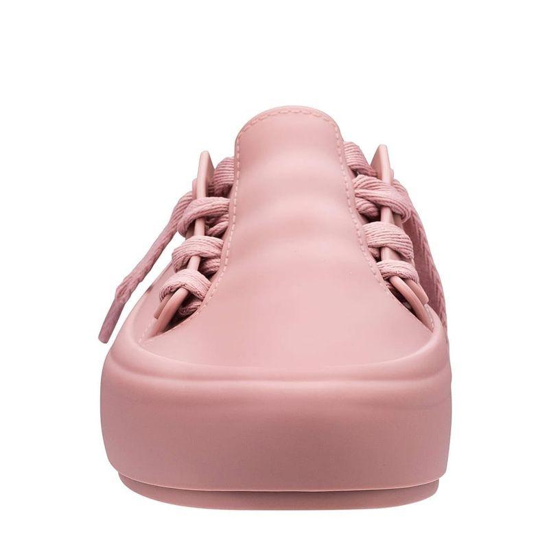 32338-Melissa-Ulitsa-Sneaker-RosaPumpDoch-Variacao4