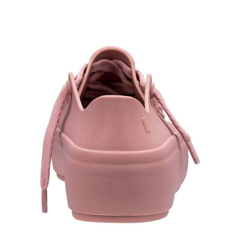 32338-Melissa-Ulitsa-Sneaker-RosaPumpDoch-Variacao5