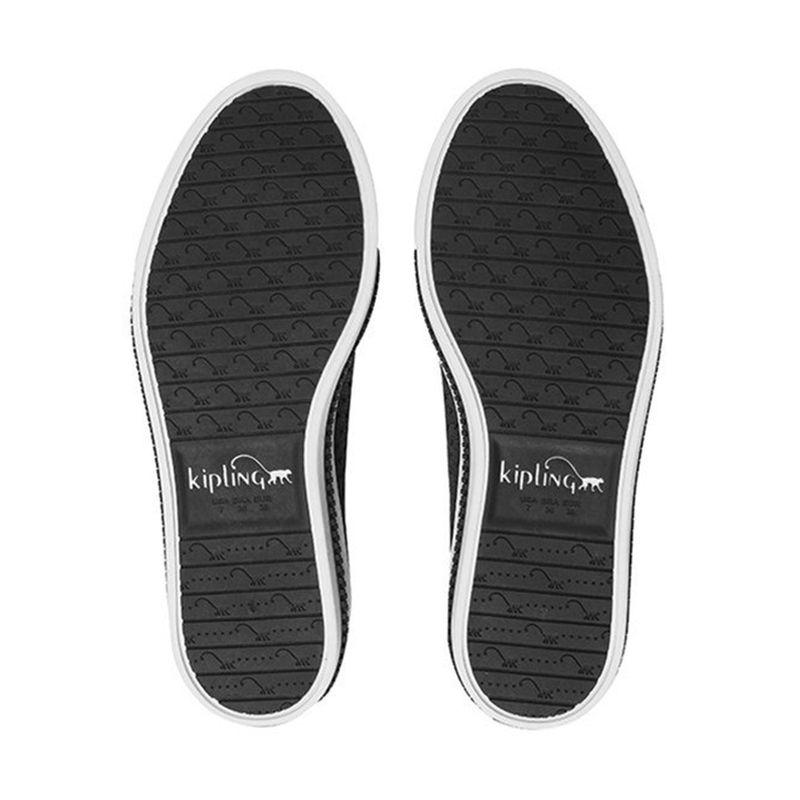 60367-Kipling-TenisMalha-SoladoZiper-900-Variacao4-min