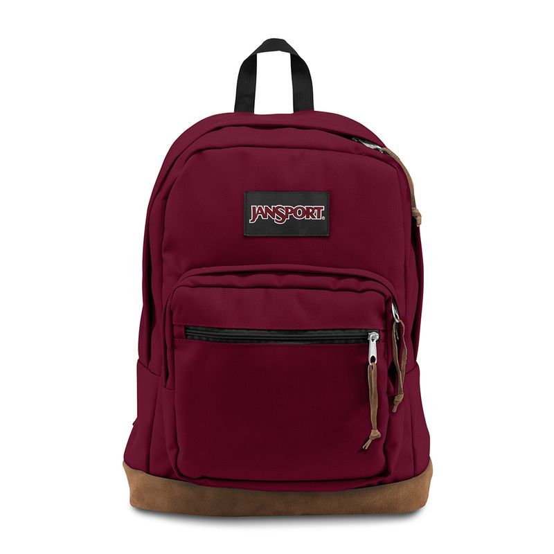 TYP7-Jansport-Right-Pack-RussetRed-04S-Variacao1