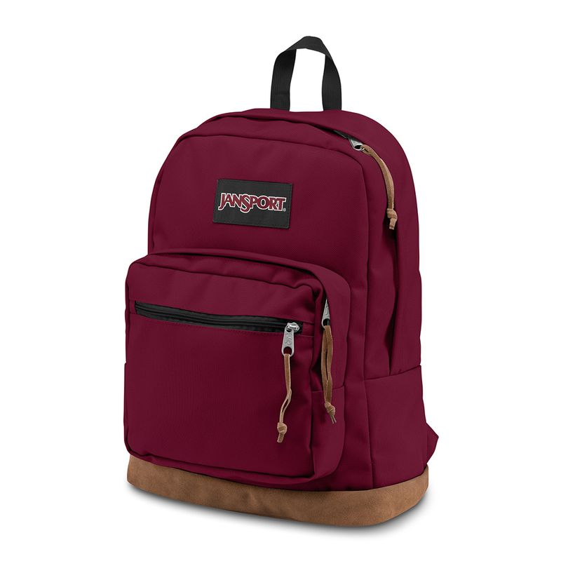 TYP7-Jansport-Right-Pack-RussetRed-04S-Variacao2