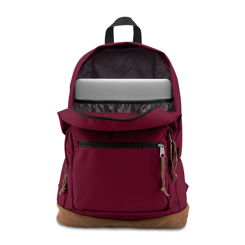 TYP7-Jansport-Right-Pack-RussetRed-04S-Variacao3