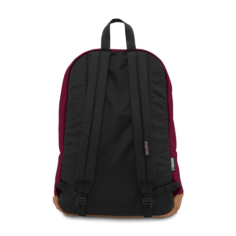 TYP7-Jansport-Right-Pack-RussetRed-04S-Variacao4