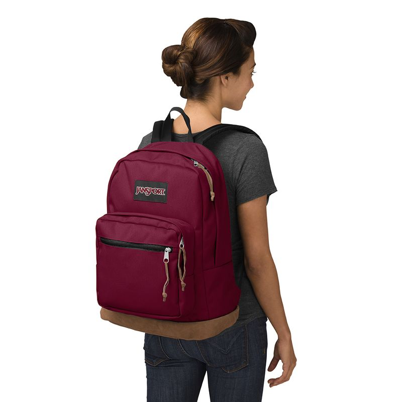 TYP7-Jansport-Right-Pack-RussetRed-04S-Variacao5