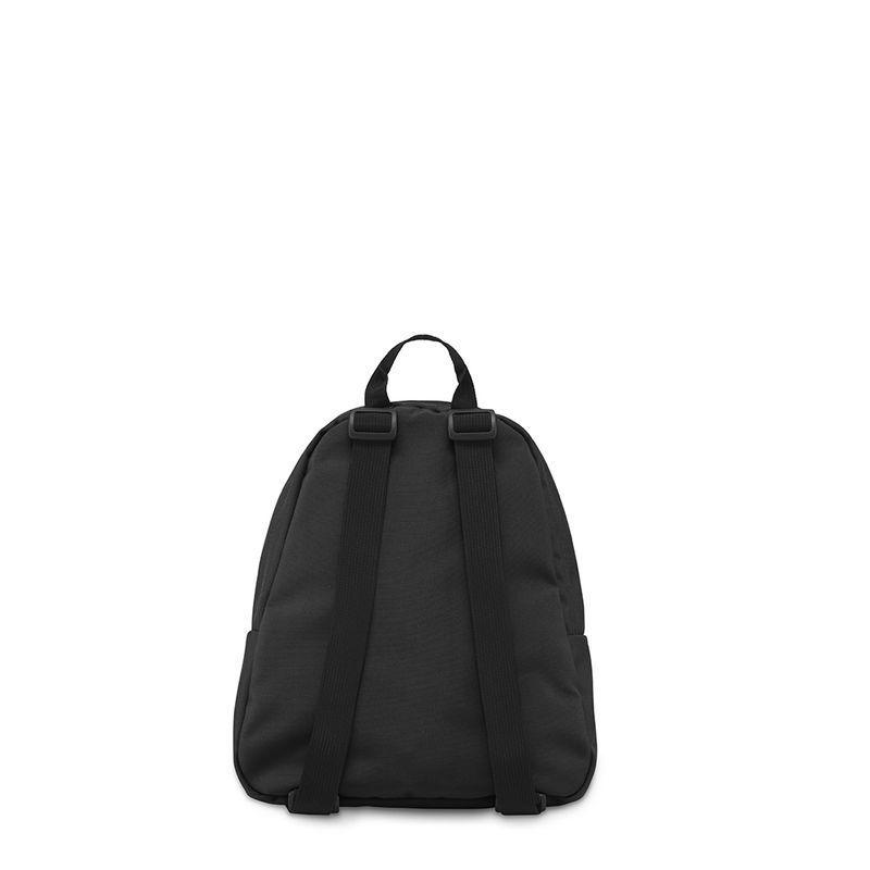 TDH6-Jansport-Half-Pint-Black-008-Variacao3