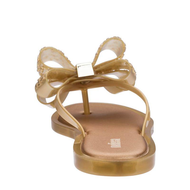 32447-Melissa-Flip-Flop-Sweet-BegeDourado-Variacao5
