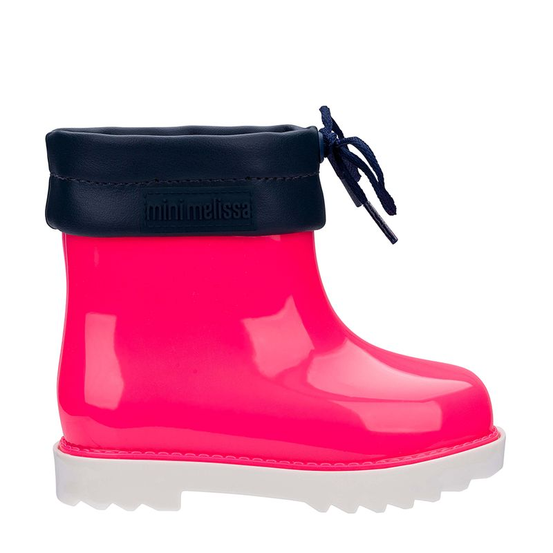 32424-Mini-Melissa-Rain-Boot-BrancoRosaAzul-Variacao1