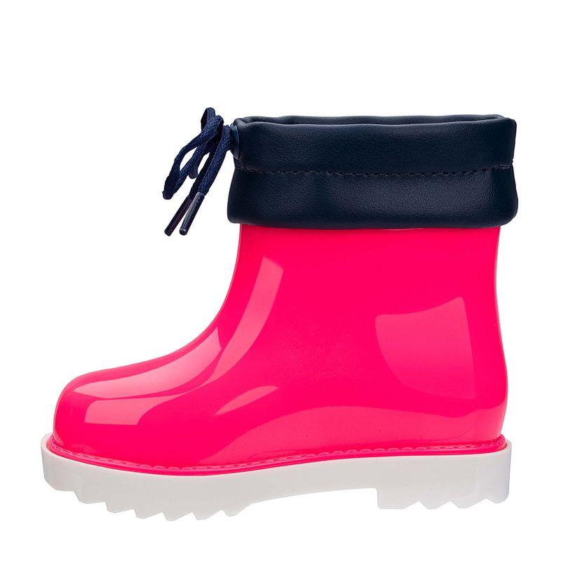 32424-Mini-Melissa-Rain-Boot-BrancoRosaAzul-Variacao2