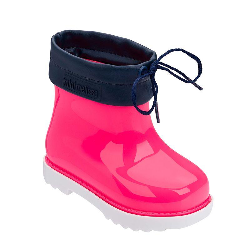 32424-Mini-Melissa-Rain-Boot-BrancoRosaAzul-Variacao3