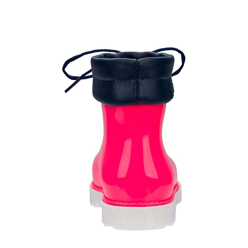 32424-Mini-Melissa-Rain-Boot-BrancoRosaAzul-Variacao5