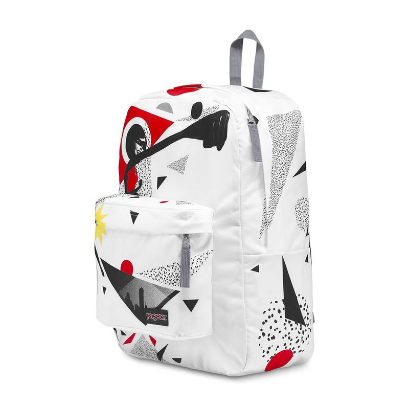 3P1F-Jansport-Incredibles-High-Stake-GirlPunch-51M-Variacao2