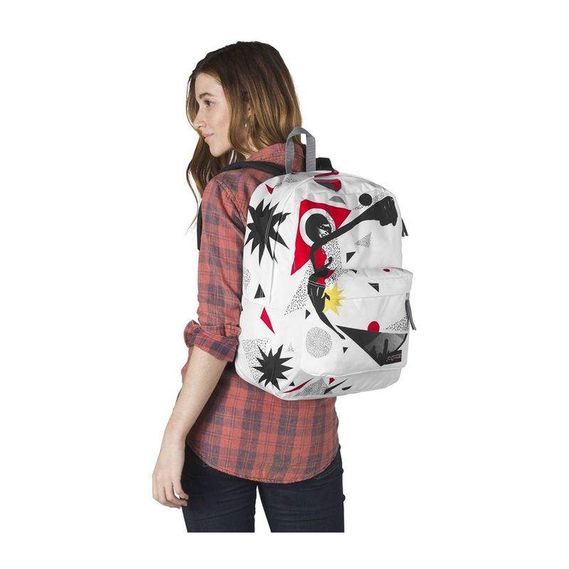 3P1F-Jansport-Incredibles-High-Stake-GirlPunch-51M-Variacao4