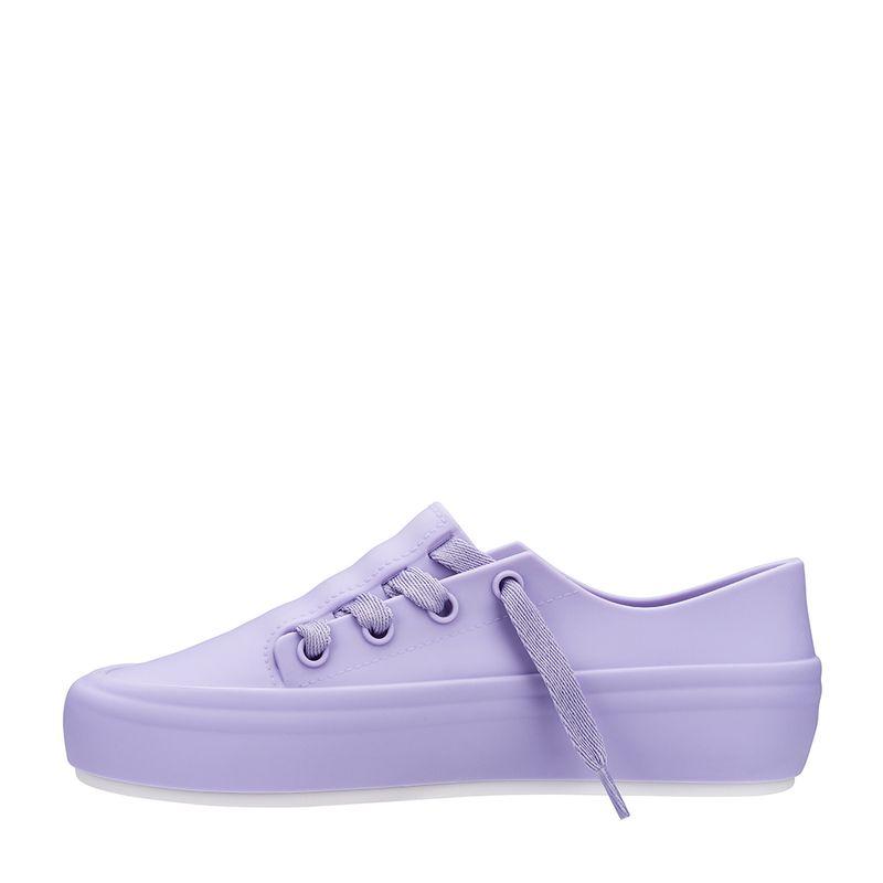 32338-Melissa-Ulitsa-Sneaker-LilasBranco-Variacao2