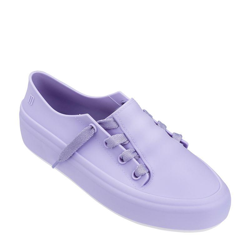 32338-Melissa-Ulitsa-Sneaker-LilasBranco-Variacao3