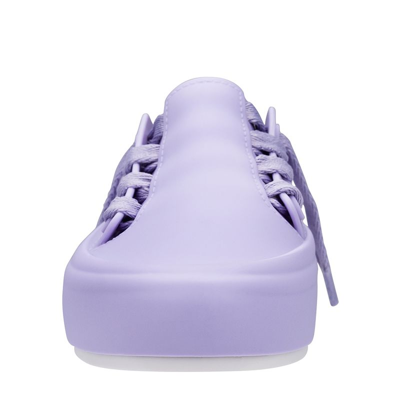 32338-Melissa-Ulitsa-Sneaker-LilasBranco-Variacao4