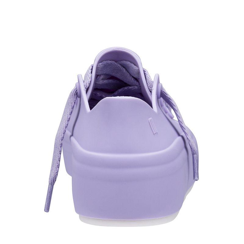 32338-Melissa-Ulitsa-Sneaker-LilasBranco-Variacao5