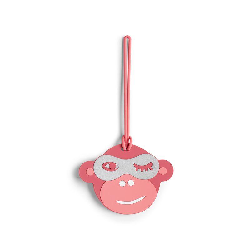 00117-MonkeyFunTagPFace-PinkFlashLight-24T-Variacao1