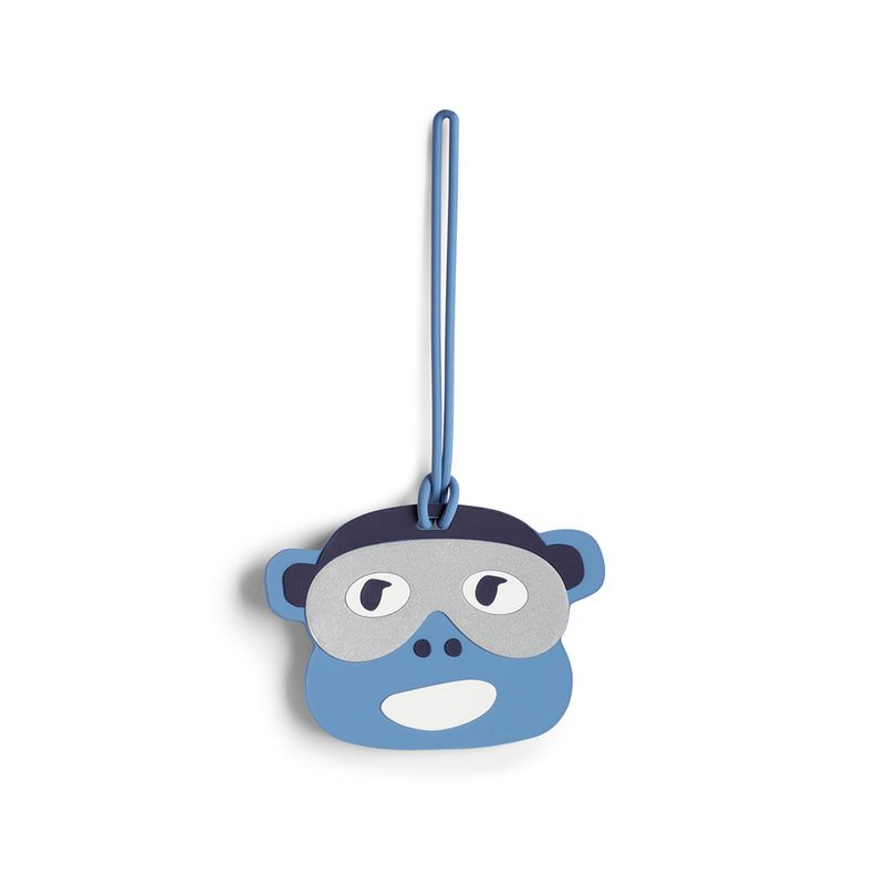 00117-MonkeyFunTagBLFace-BlueFlashLight-25B-Variacao1