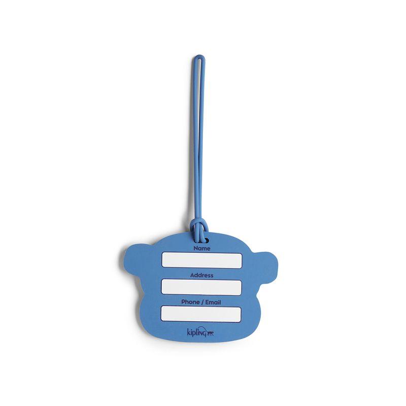 00117-MonkeyFunTagBLFace-BlueFlashLight-25B-Variacao2
