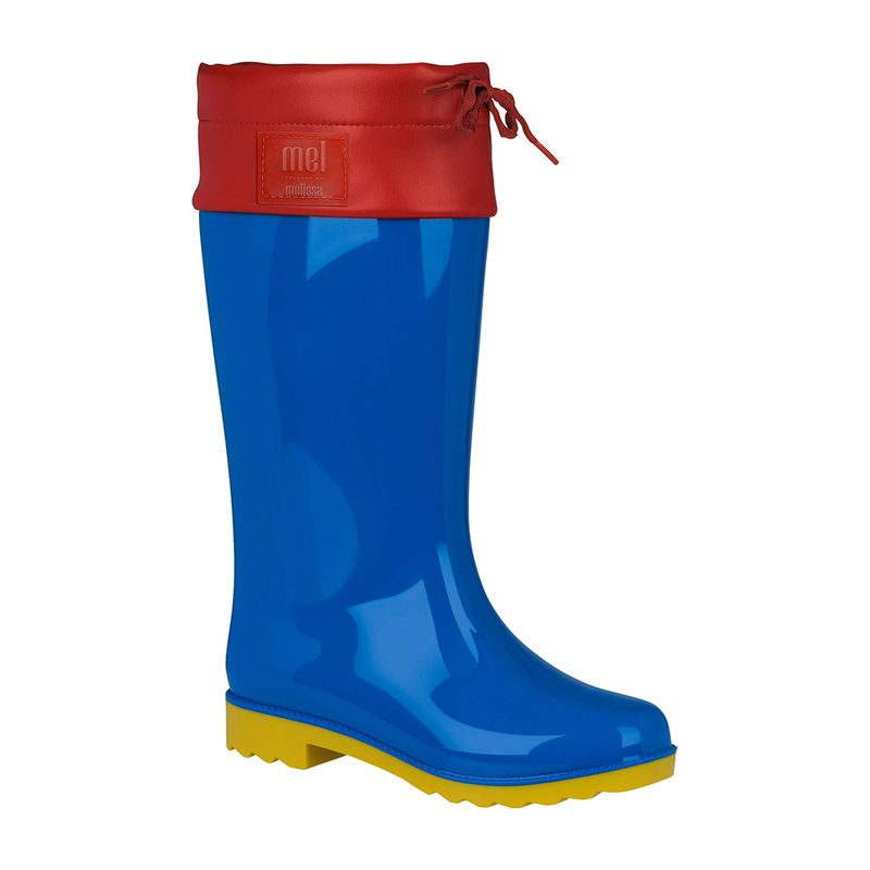 32423-Melissa-Mel-Rain-Boot-AzulVermelhoAmarelo-Variacao2