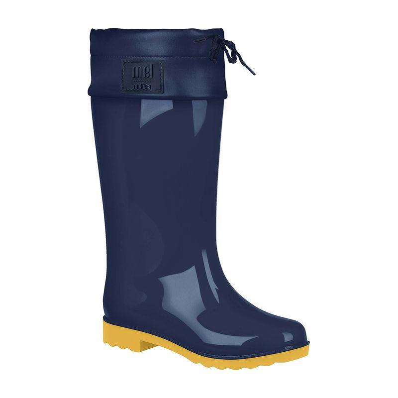 32423-Melissa-Mel-Rain-Boot-AmareloAzul-Variacao2