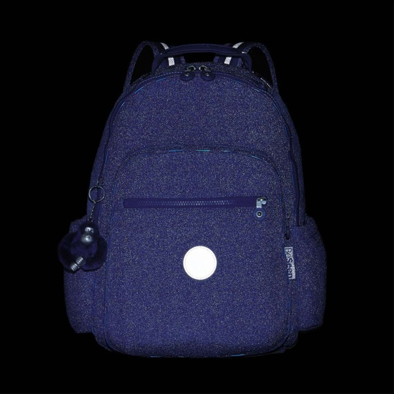 00116-Kipling-SeoulGo-CobaltFlight-27B-Variacao4