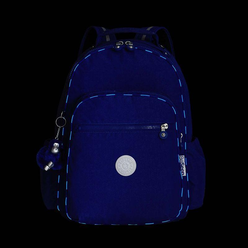 00116-Kipling-SeoulGo-CobaltFlight-27B-Variacao5