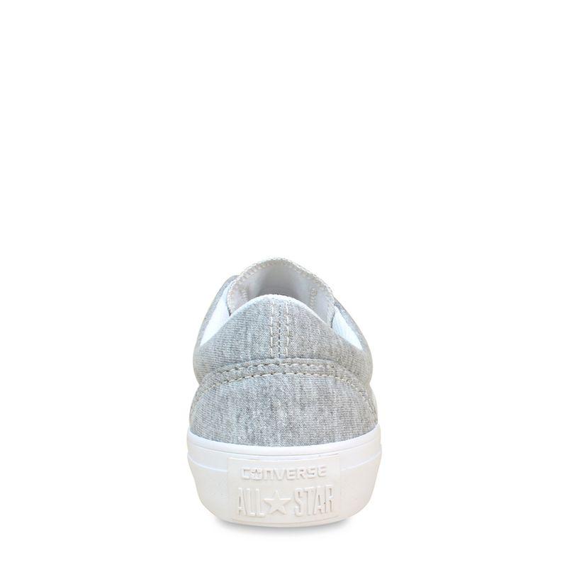 CR0156-Converse-AllSatr-SkidgripCVO-Aco-Branco-0001-Variacao3