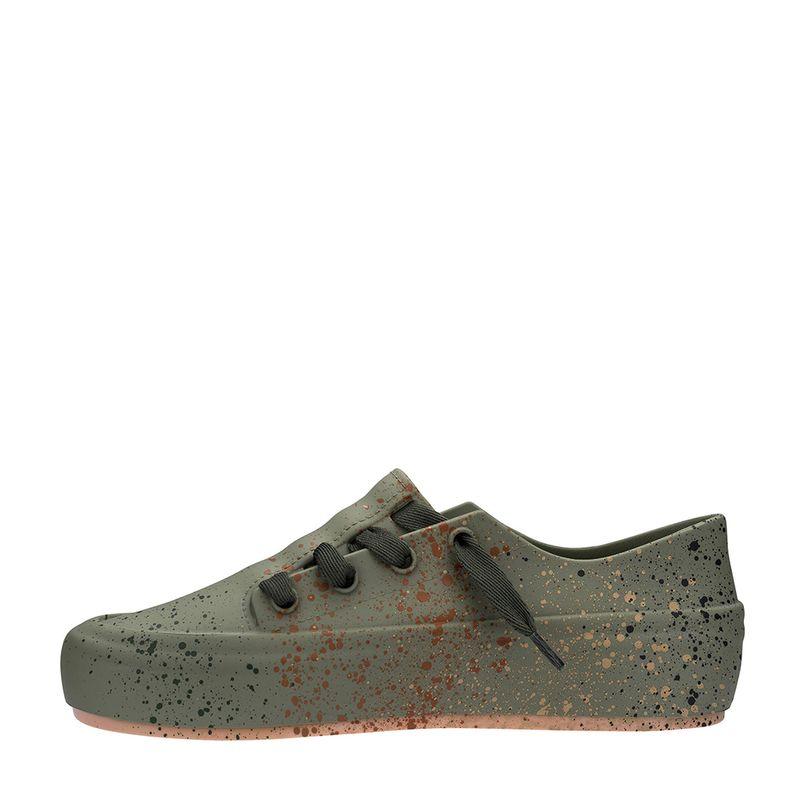32606-Melissa-Ulitsa-Sneaker-Splash-VerdeMarrom-Variacao2