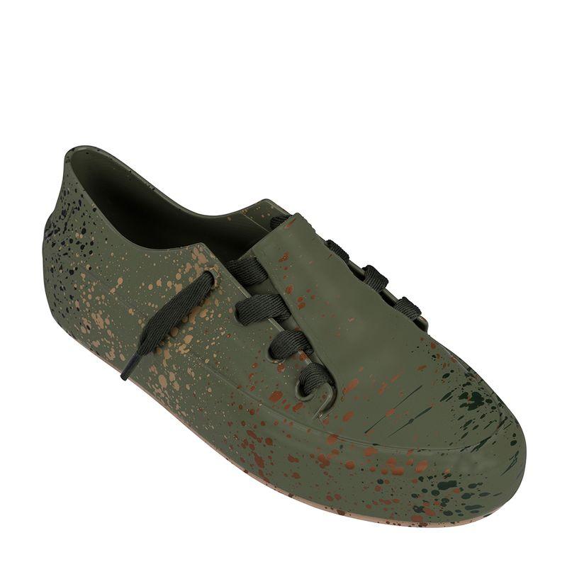 32606-Melissa-Ulitsa-Sneaker-Splash-VerdeMarrom-Variacao3