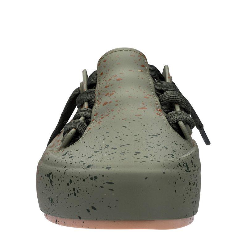 32606-Melissa-Ulitsa-Sneaker-Splash-VerdeMarrom-Variacao4