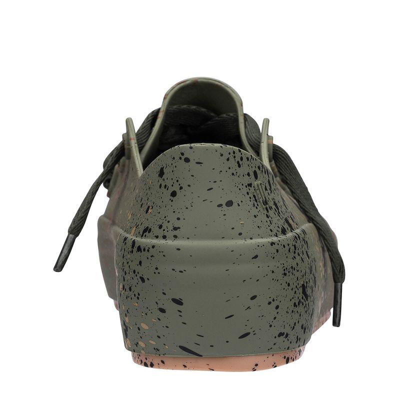 32606-Melissa-Ulitsa-Sneaker-Splash-VerdeMarrom-Variacao5