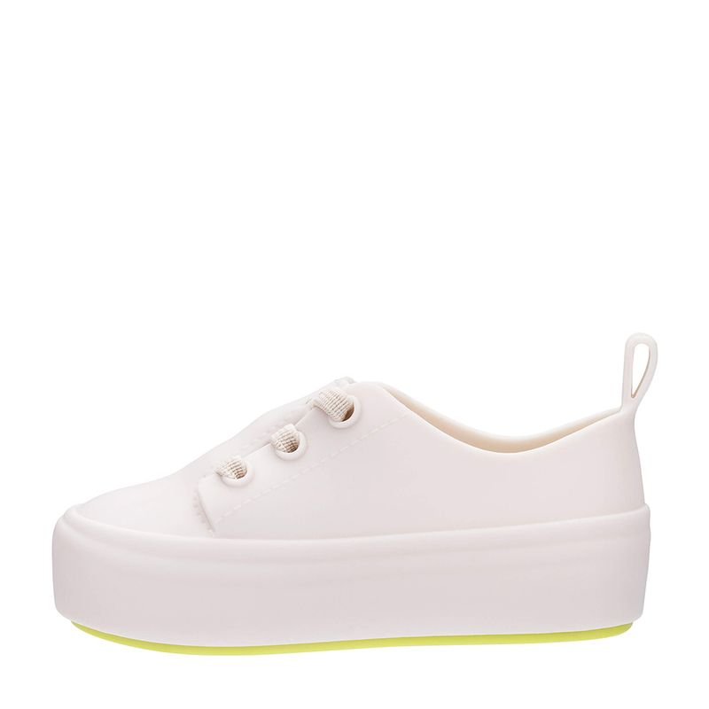 32538-Mini-Melissa-Sneaker-BegeAmarelo-Variacao2